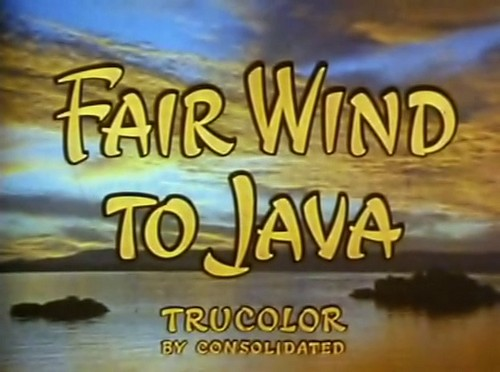 FAIR WIND TO JAWA 2 (1)