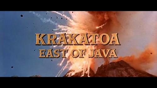 KRAKATOA EAST OF JAWA (3)