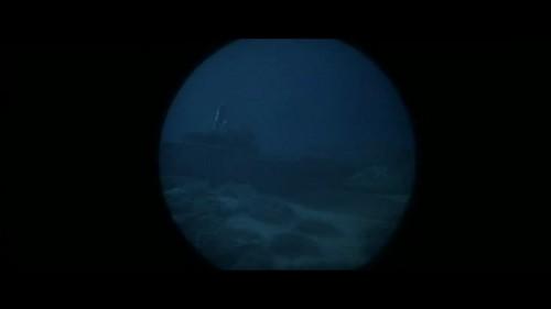 KRAKATOA EAST OF JAWA (42)