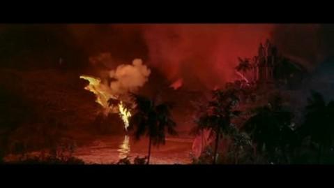 KRAKATOA EAST OF JAWA (59)