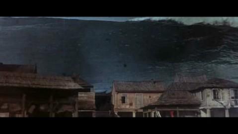 KRAKATOA EAST OF JAWA (67)