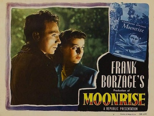 MOONRISE FILM POSTER 2