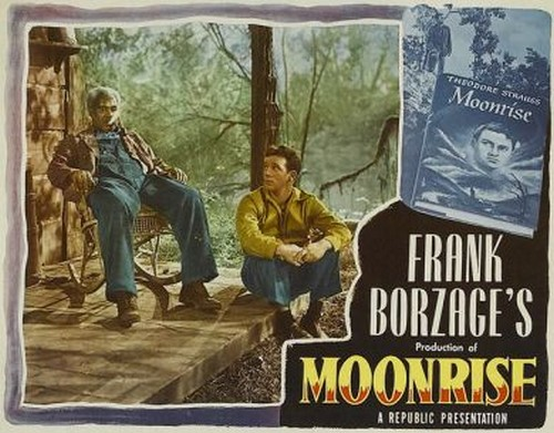 MOONRISE FILM POSTER 3