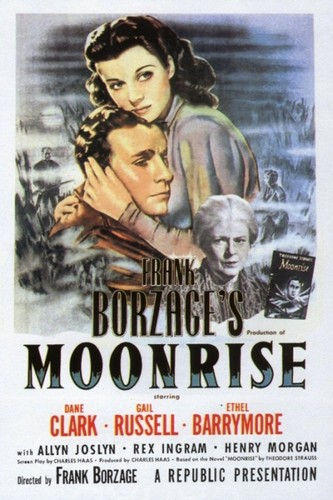 MOONRISE FILM POSTER 4