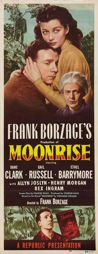 MOONRISE FILM POSTER 5