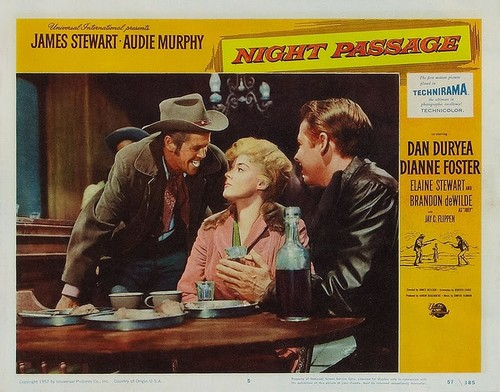 NIGHT PASSAGE LOBBY CARD 1 (1)