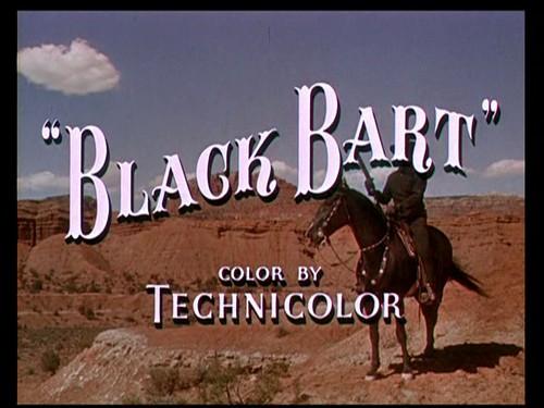 BLACK BART (1)