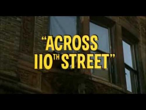 ACROSS 110TH STREET 1
