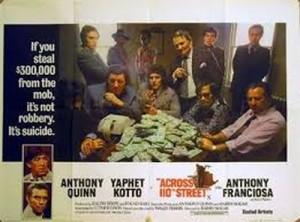 ACROSS 110TH STREET FILM POSTER 7