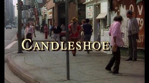 CANDLESHOE (1)