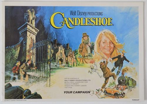 (PB)__Candleshoe(1)front.jpg