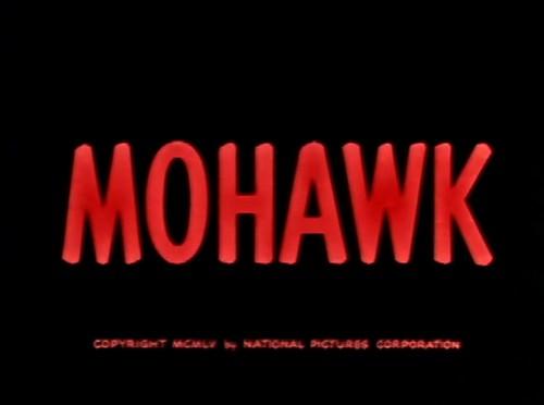 MOHAWK (1)