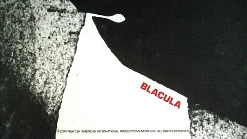 BLACULA 1
