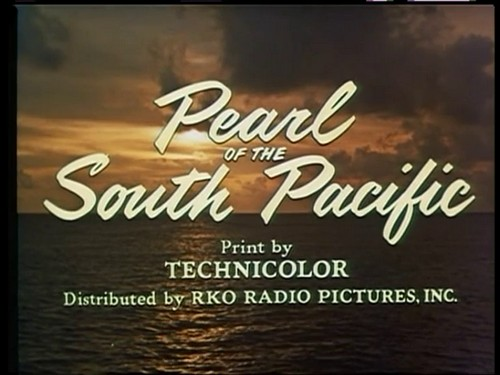 PEARL OF THE SOUTH PACIFIC (1)