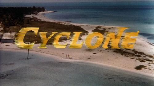CYCLONE (4)
