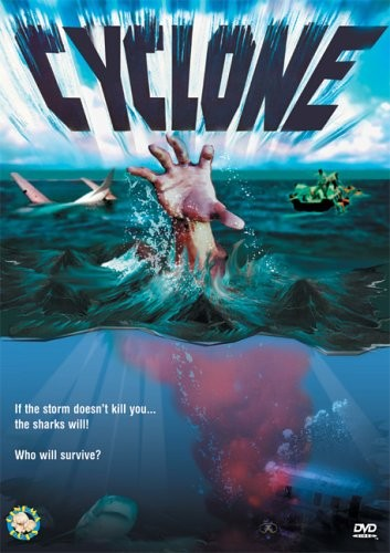 CYCLONE DVD COVER 2