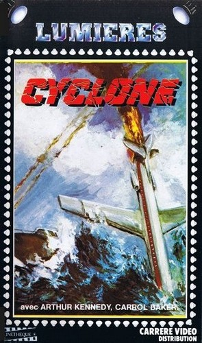 CYCLONE VHS COVER 2