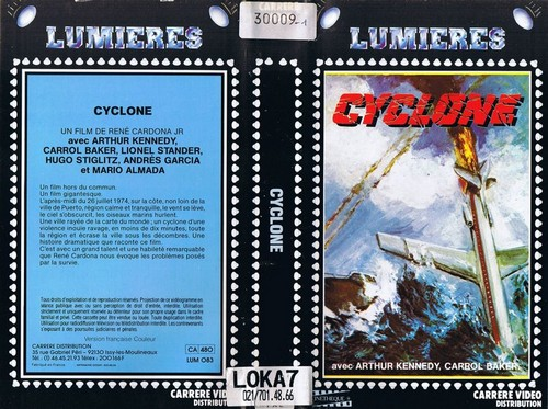 CYCLONE VHS COVER 3