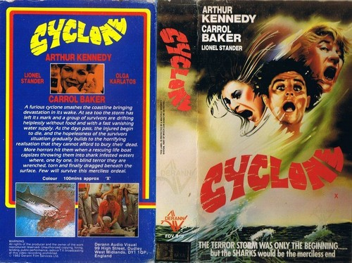 CYCLONE VHS COVER 4