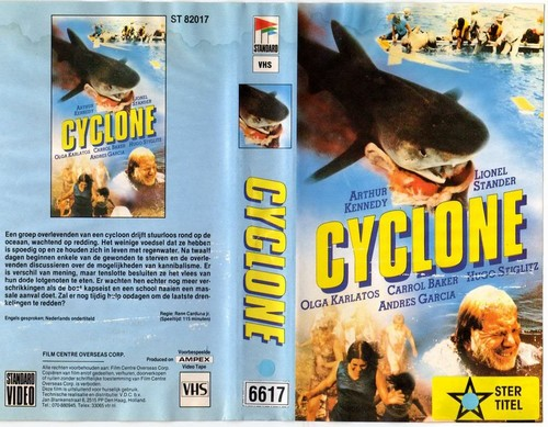 CYCLONE VHS COVER 5