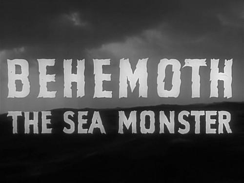 BEHEMOTH (1)