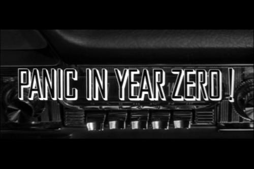 PANIC IN YEAR ZERO (1)