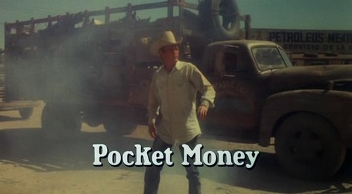 POCKET MONEY (1)