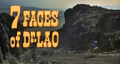 THE 7 FACES OF DR LAO (1)