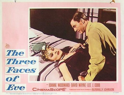 THE THREE FACES OF EVE LOBBY CARD 3