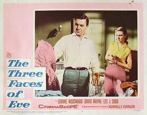 THE THREE FACES OF EVE LOBBY CARD 4