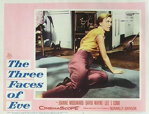 THE THREE FACES OF EVE LOBBY CARD 5