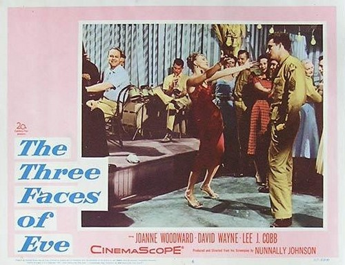 THE THREE FACES OF EVE LOBBY CARD 6