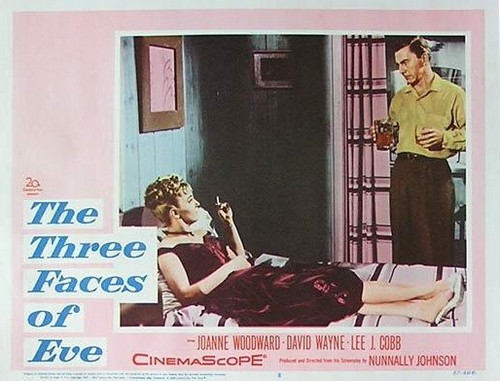 THE THREE FACES OF EVE LOBBY CARD 7