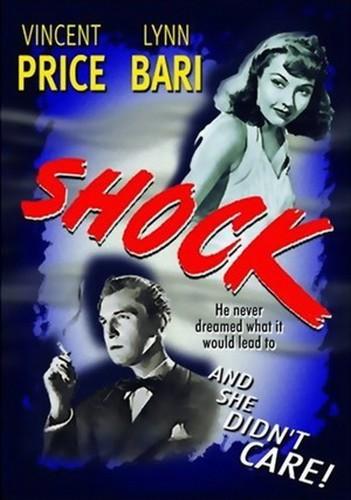 SHOCK FILM POSTER 3