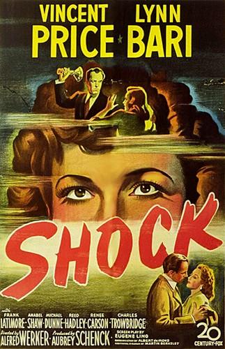 SHOCK FILM POSTER 4