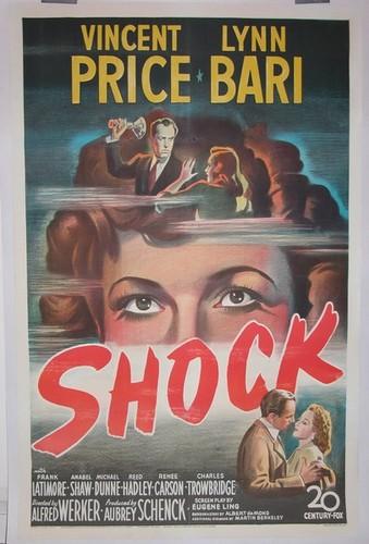 SHOCK FILM POSTER 5