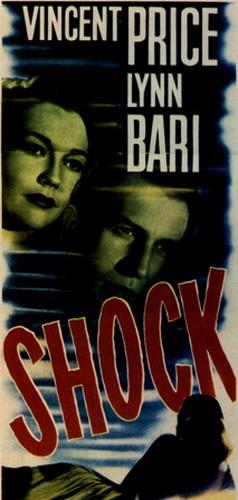 SHOCK FILM POSTER 7