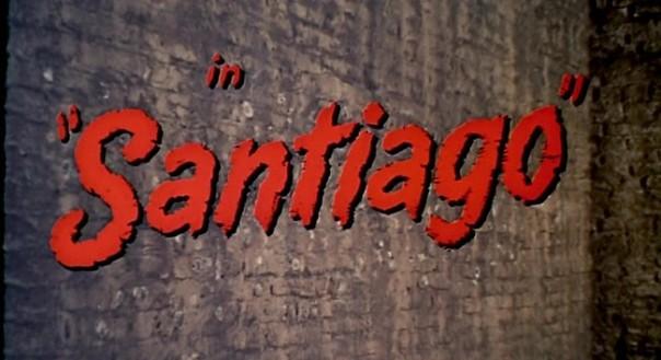 Santiago (4)
