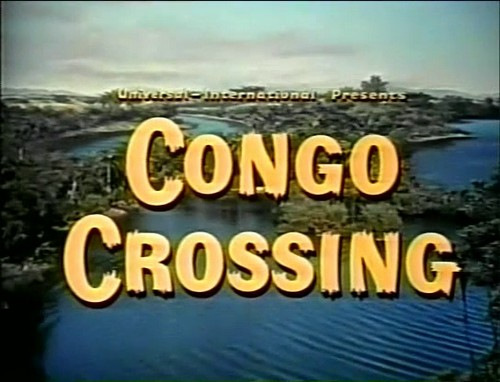 Congo Crossing (1)
