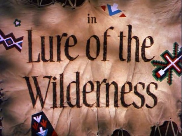 Lure of the wildrness (47)
