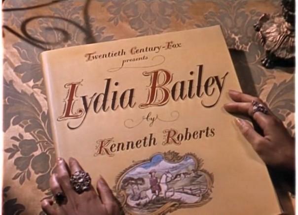 Lydia Bailey (5)