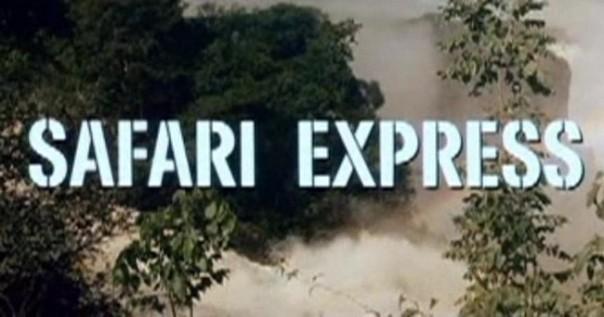 Safari express (5)