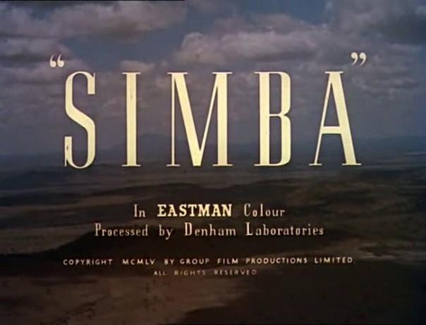 Simba (8)