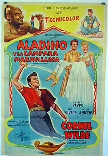 a-thousand-and-one-nights1945-film-poster-11
