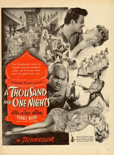 a-thousand-and-one-nights1945-film-poster-13