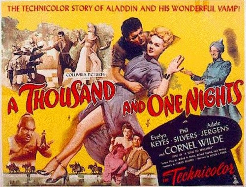 a-thousand-and-one-nights1945-film-poster-3