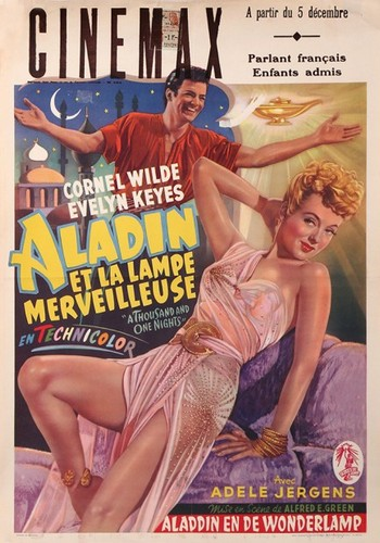 a-thousand-and-one-nights1945-film-poster-9