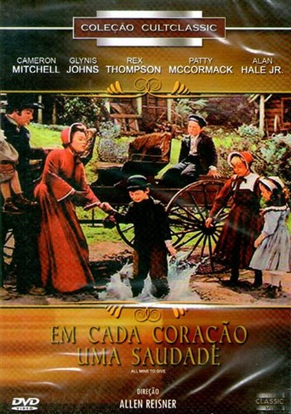 all-mine-to-give1957-dvd-2