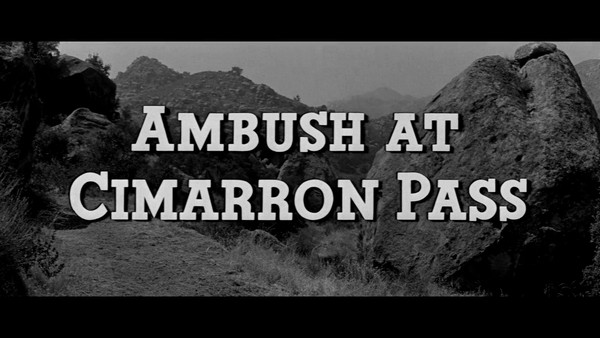 ambush-at-cimaron-pass-3-2