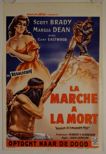 ambush-at-cimarron-pass1958-film-poster-10